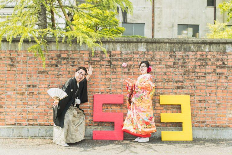 190503_結婚式前撮り
