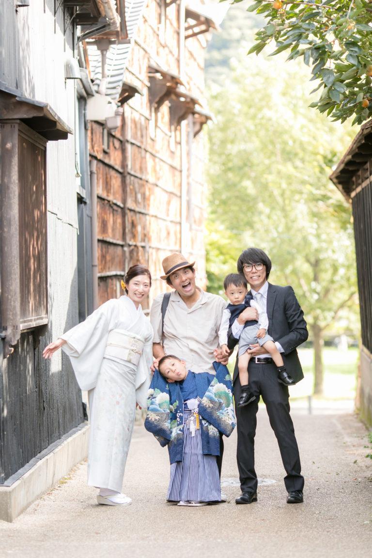 【歩けるよ!!】お子様の成長とhiyoriの成長