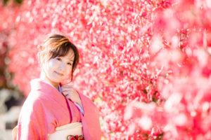 【フォトジェニックなカメラ旅in京都嵐山 11/19】