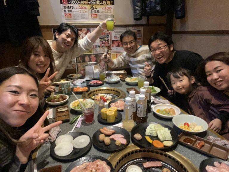 【年末ジャンボ撮影会の抽選結果発表!!】