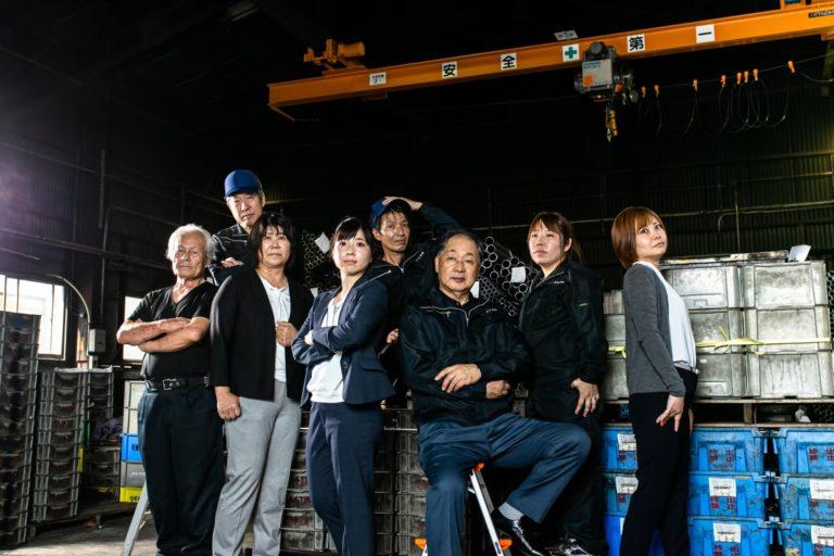 【スタジオhiyori6年目突入!!】2020年振り返り2/3