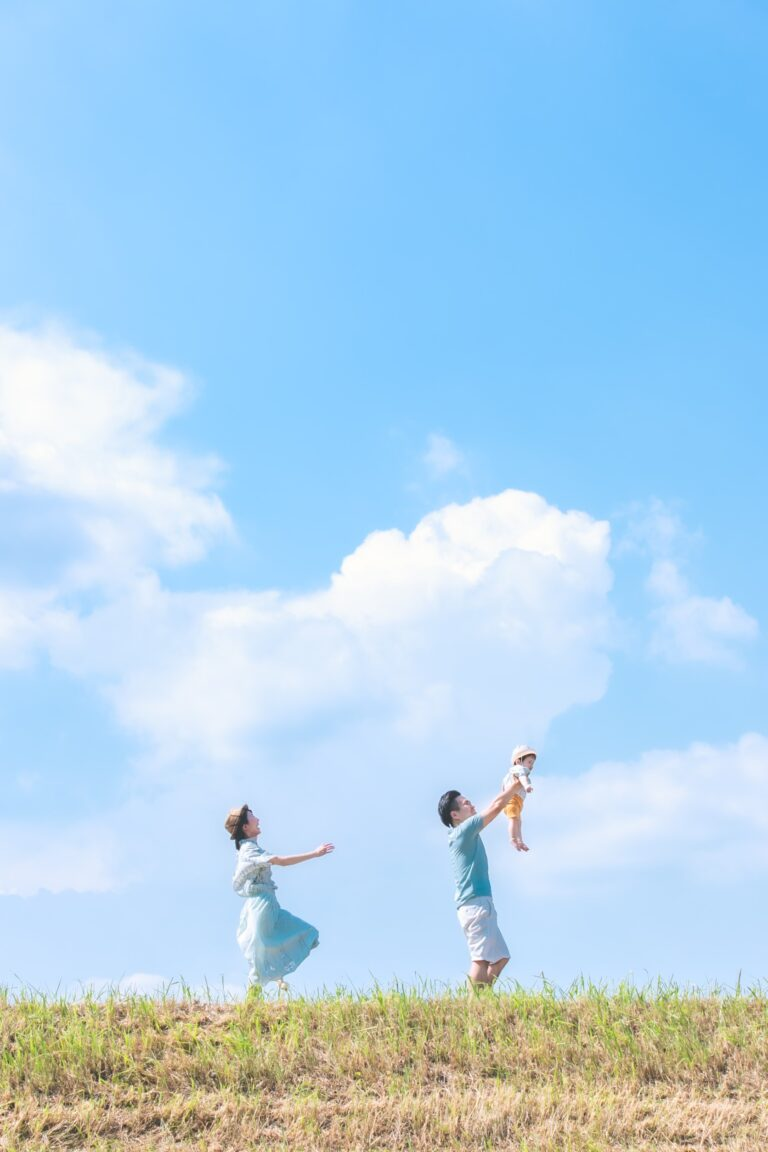 NEW【4年ぶりの再会】